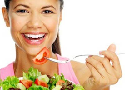 Estate: alimentazione e benessere psicofisico
