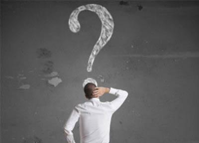 Disturbo ossessivo compulsivo – come riconoscerlo e curarlo