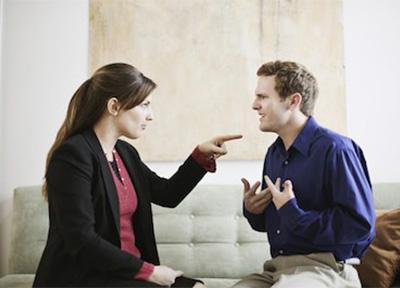 Gelosia patologica, cosa fare?