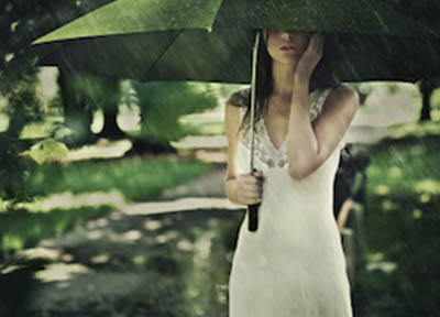 Metereopatia, rimedi e consigli utili