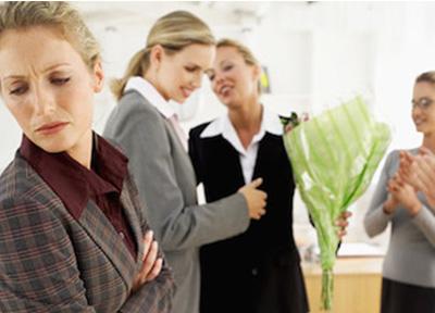 Psicologia dell'invidia: comprenderla per poterla gestire