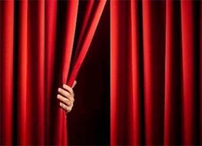 Psicoterapia e teatro