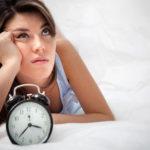 insonnia-cure-psicoterapia