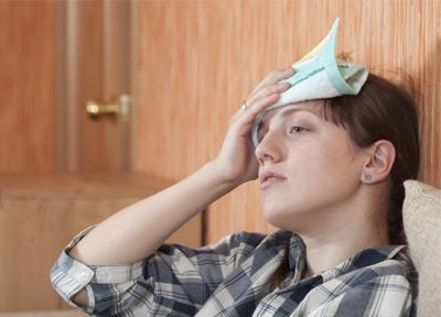Ipocondria, sintomi e cause
