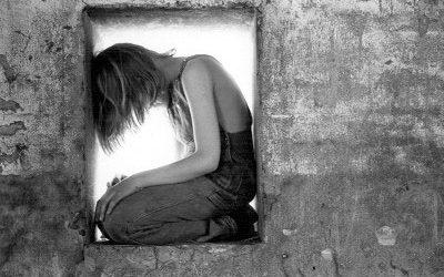 Claustrofobia: cosa è e i rimedi