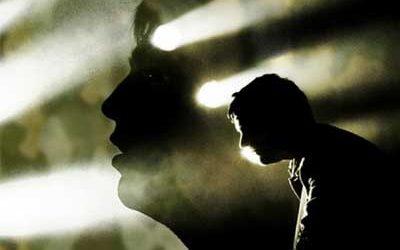 Disturbo da Stress Post Traumatico, sintomi e psicoterapia.