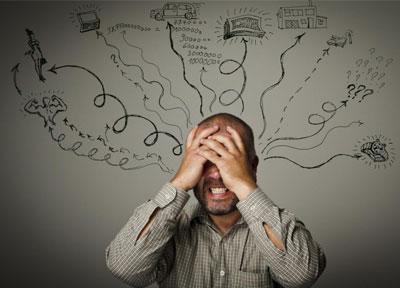 disturbo-ansia-generalizzato