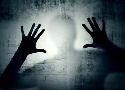 paura-psicoterapia