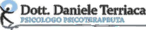 Daniele Terriaca